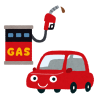 スポーツカーにも普通車にもおすすめの低燃費走行の方法とは?(心がけ編)